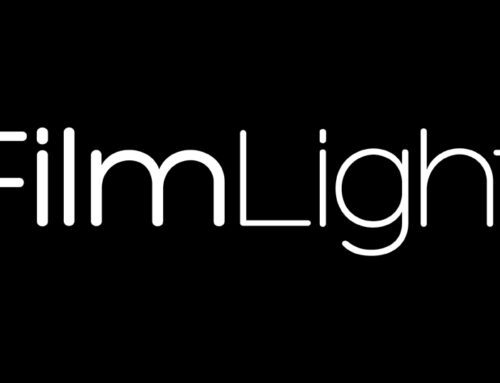 FilmLight recognize  247HUB studio as a example of modern post-production facility