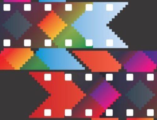 Serbia Film Commission support 247HUB